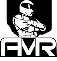 Логотип-для-черного-фона